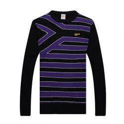 117111223黑色/浅紫