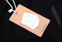 美克MEIKE2016冬季新品男加棉加厚直筒运动长裤宽松大码休闲长裤跑步裤